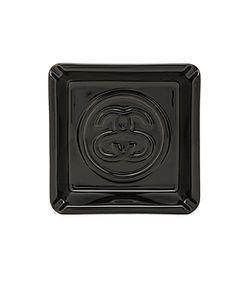Stussy | Ceramic Fa16 Ss Link Ashtray