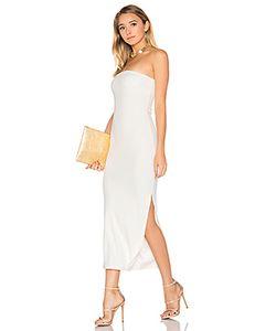 Rachel Pally   Luxe Rib Bobbi Dress