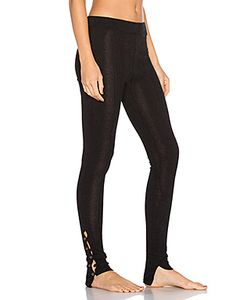 Free People | Button Up Legging