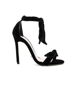 Tony Bianco | Обувь На Каблуке Kiely