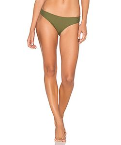 TAVIK Swimwear | Ali Moderate Bikini Bottoms
