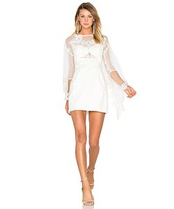 THURLEY | Платье Melody