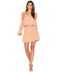 SWF | Платье May