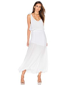 SWF | Платье Lily