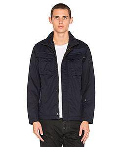 G-Star | Куртка-Рубашка Rovic
