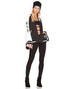 Fenty by Puma | Kimono Tricot Track Jacket Ini Fenty By