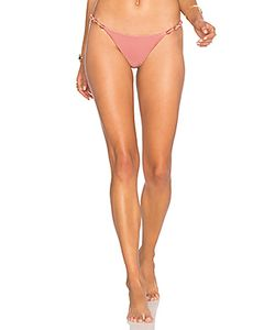 Vix Swimwear | Низ Бикини Paula