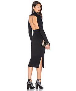 LPA | Платье 221