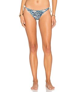 Vix Swimwear | Низ Бикини Jakarta Thai