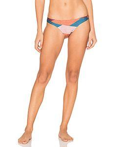 Vix Swimwear | Ananda Basic Bikini Bottom