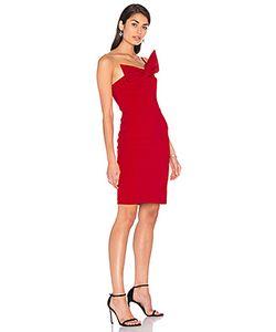Parker | Платье Giulianna