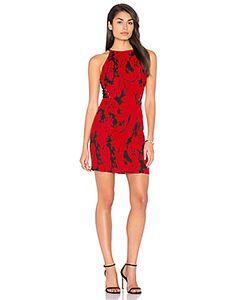 Parker | Платье Brittany