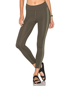 Koral | Dynamic Duo Hi Rise Legging