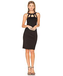 L'Agence | Платье Gemma
