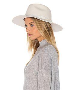KIN/K   Шляпа Magnolia