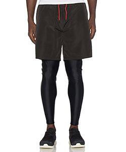 Cahill+ | Lightning Shorts Legging