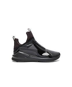 Puma | Fierce Sneaker