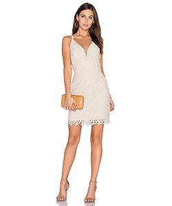 Greylin | Кружевное Платье Olivia