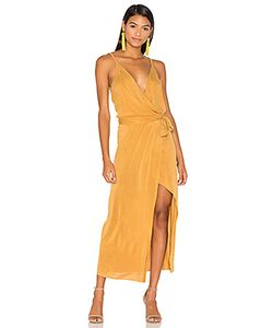YFB CLOTHING | Платье Bessie