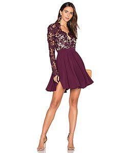 Style Stalker | Платье Rosale Stylestalker