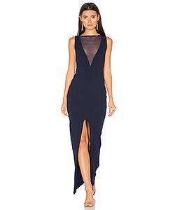 Nookie | Вечернее Платье Sincity