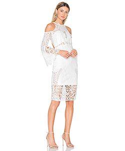 THURLEY | Платье Steel Magnolia