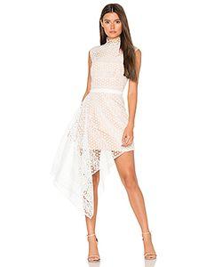 Acler | Платье Aleita