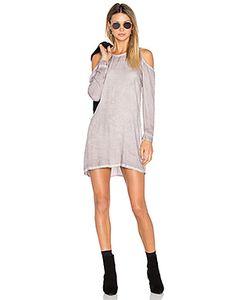 YFB CLOTHING | Платье Rhea