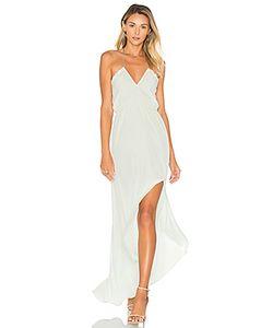Assali | Платье Lively