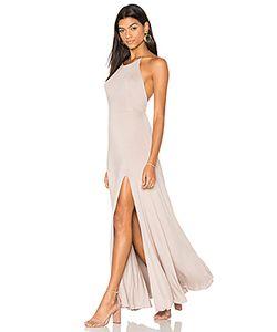 De Lacy | Платье Nikki