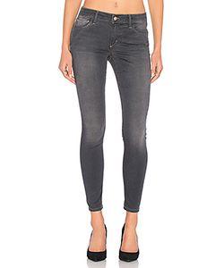 Joe'S Jeans | Скинни Джинсы До Лодыжек The Icon