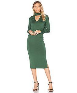 Rachel Pally | Платье Миди Augusta