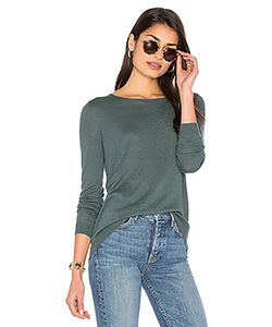 American Vintage   Пуловер Blossom