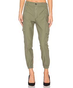 Etienne Marcel | Military Cargo Pant