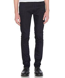 Nudie Jeans Co | Джинсы Lean Dean Nudie Jeans