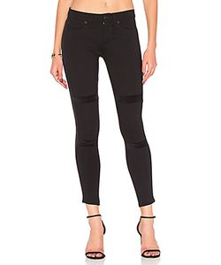 Hudson Jeans | Супер Облегающие Джинсы Amory