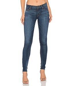 Hudson Jeans | Супер Облегающие Джинсы Krista