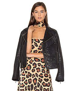June | Куртка Vintage Mc