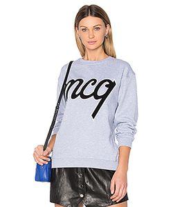 Mcq Alexander Mcqueen | Mcq Classic Sweatshirt