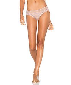 Calvin Klein | Бикини Tease Underwear