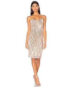 Lumier | Платье Remember When