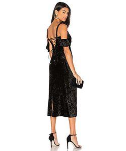 Rachel Zoe | Kinsley Velvet Gown