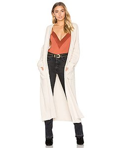 House Of Harlow 1960 | X Revolve Nico Duster