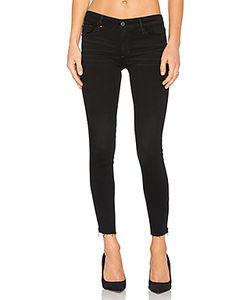 Joe'S Jeans | Джинсы По Лодыжку Icon