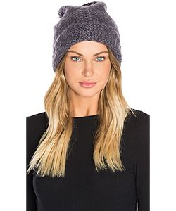 Hat Attack | Cozy Cuff Slouchy Beanie