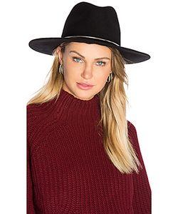 Hat Attack | Шляпа Chelsea