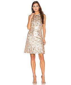 Lumier | Платье Light Up