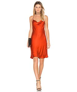 Backstage | Платье Jennifer