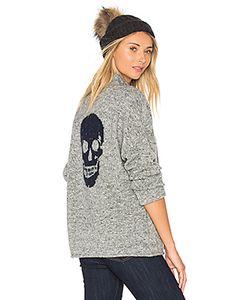 360 Sweater | Свитер Kat