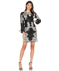 THURLEY | Платье Mirage
